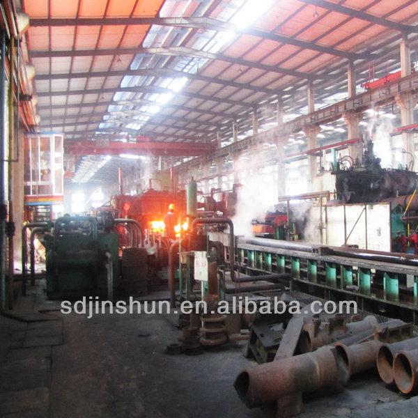 construction of carton seamless steel tubes alibaba