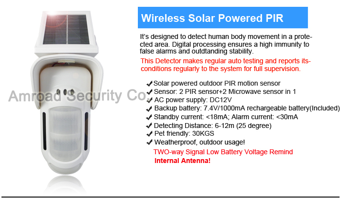 FT-89RS Solar PIR Motion Sensor.jpg