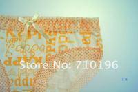 Женские трусики young women cute lace panty briefs underwear ylc3158