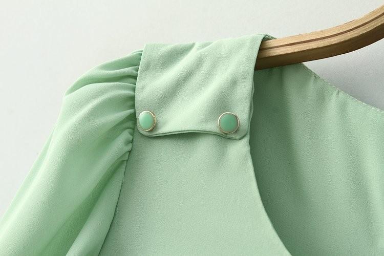 Женские блузки и Рубашки o/net s/l #2248 # 2248