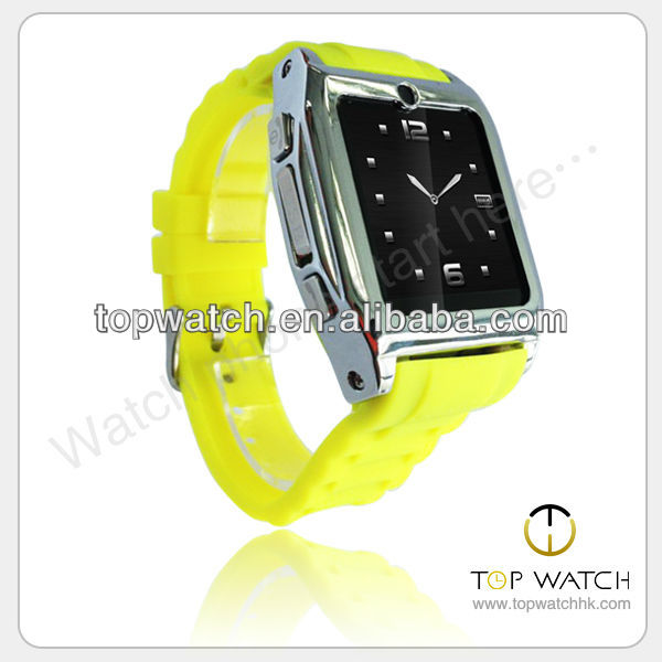 Watch mobile phone ! watch android phone ! smart android watch phone