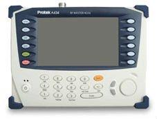 Protek A434 RF Master - Site Master