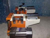 supply Model ZS - 08 Cardboard marginal gluing machine(Support pay treasure payment)