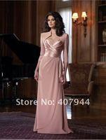 Платье для матери невесты Hh mother MO-016
