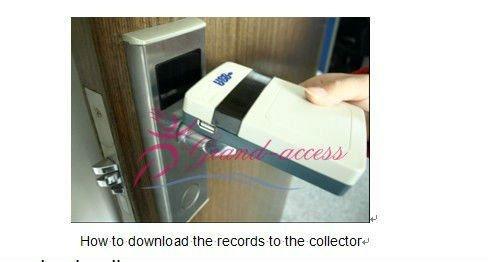 Microfilm | Microfilm Sale | Microfilm Shop - Office Supplies Catalog