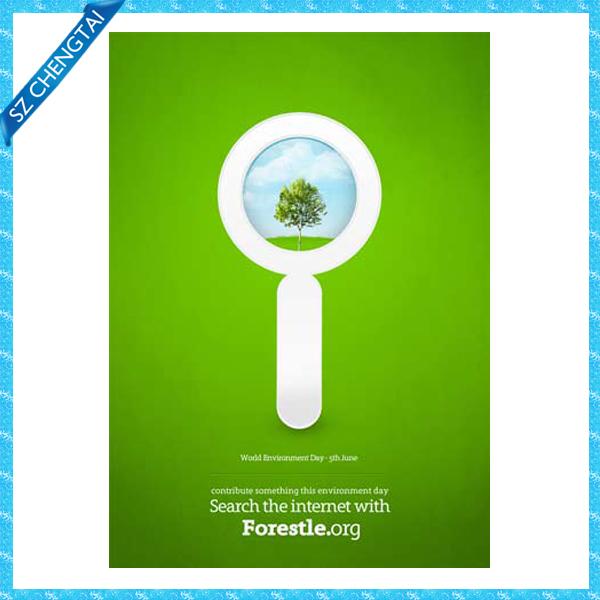 Environmental Science best buy order customer service