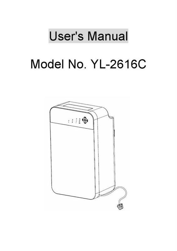 2616C User\'s Manual English CE__01.jpg