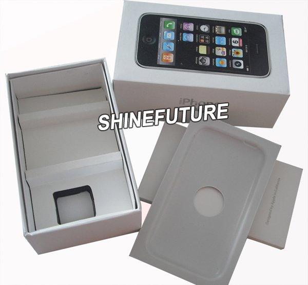 3G white box (1)