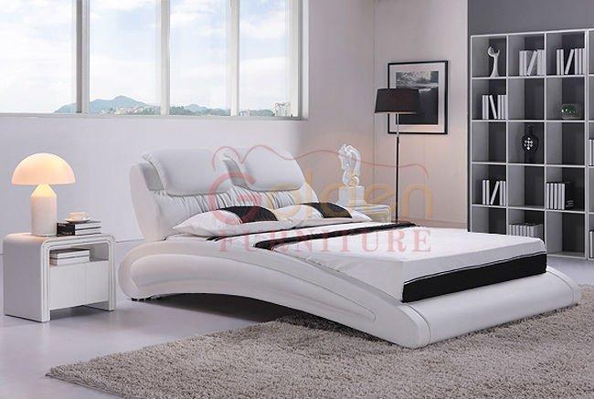 Design A Bedroom Online Cool 440622625_125 650×437  Minimal Interiors  Pinterest Decorating Inspiration