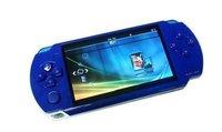 MP4-плееры  PSP3000