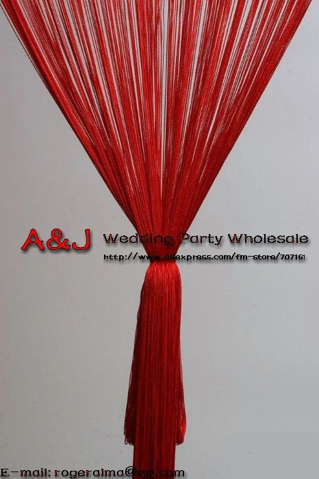 String-curtain-plain-red.jpg