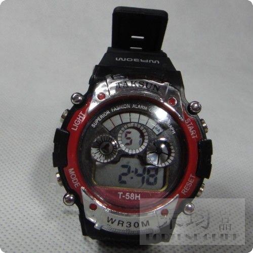 Часы wr30m sport инструкция на русском