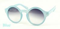 Женские солнцезащитные очки Brand new 7001