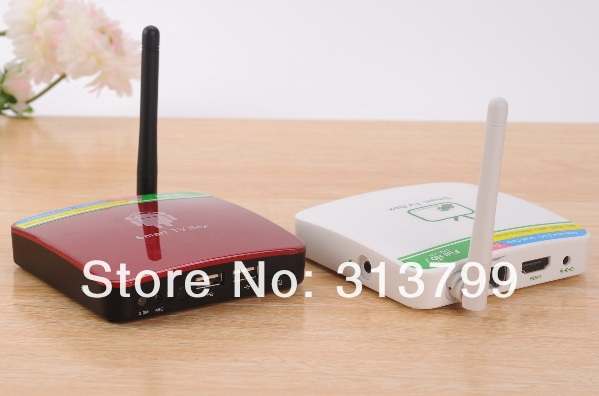 GV-11D-android-tv-box-9.jpg
