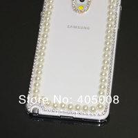 Чехол для для мобильных телефонов For Samsung Galaxy Note 3 N9000 3D Samsung 3 N9000 XK2014011916
