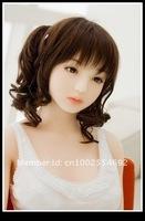 Куклы ци хуа Wawa-8