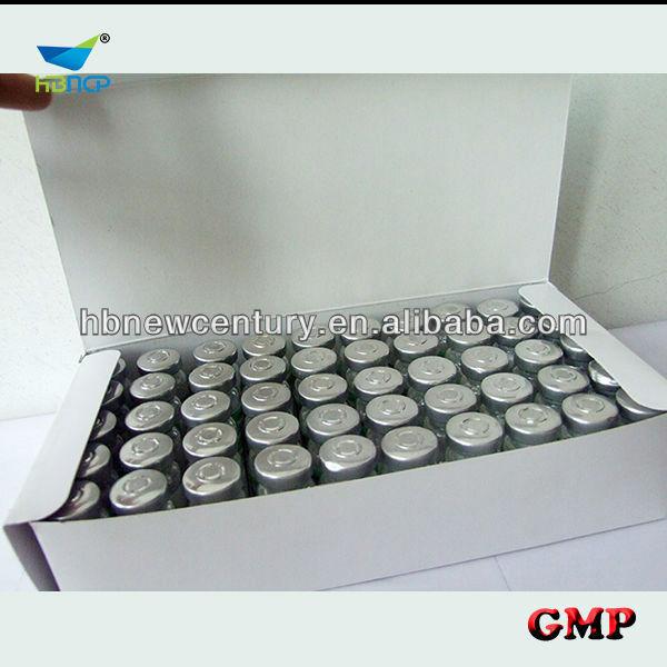 penicillin-potassium-for-injection.jpg
