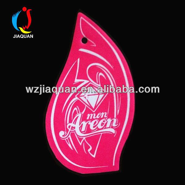 Popular aroma air freshener for car/home