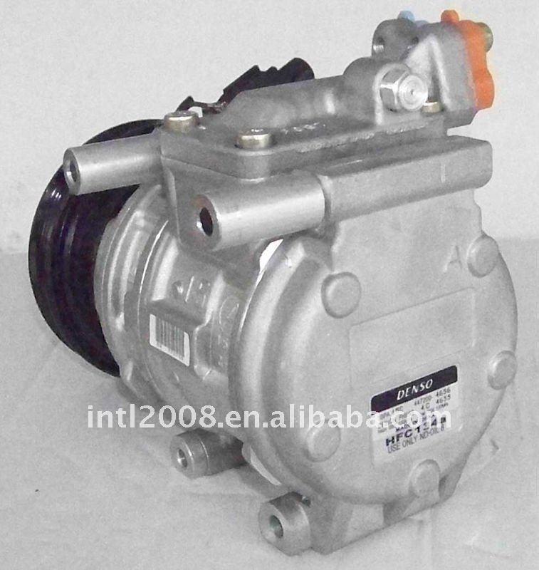filtro compresor aire comp: