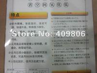 heat adjustable 220V Electronics Soldering Iron