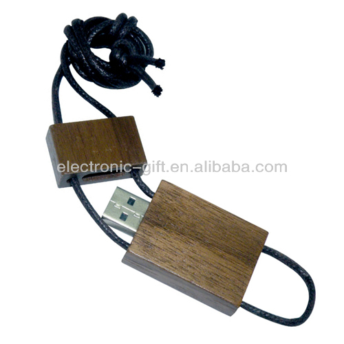 500GB USB Flash Drive