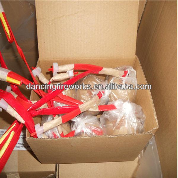 Packing-3.jpg