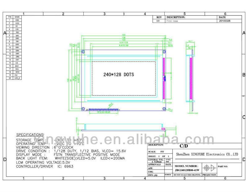 JBG240128B00-41W0000.jpg