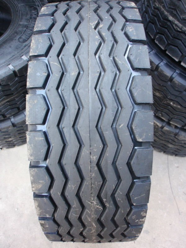 implement tractor tire 750-16 650-16 600-16 650-20 600-20