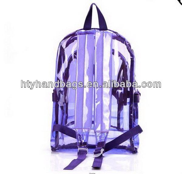 Waterproof bag%HTY-E-013!xjt#01