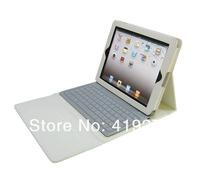 Чехол для планшета For iPad 2 3 4 Bluetooth iPad 2 iPad 3, iPad 4 FY-I-107