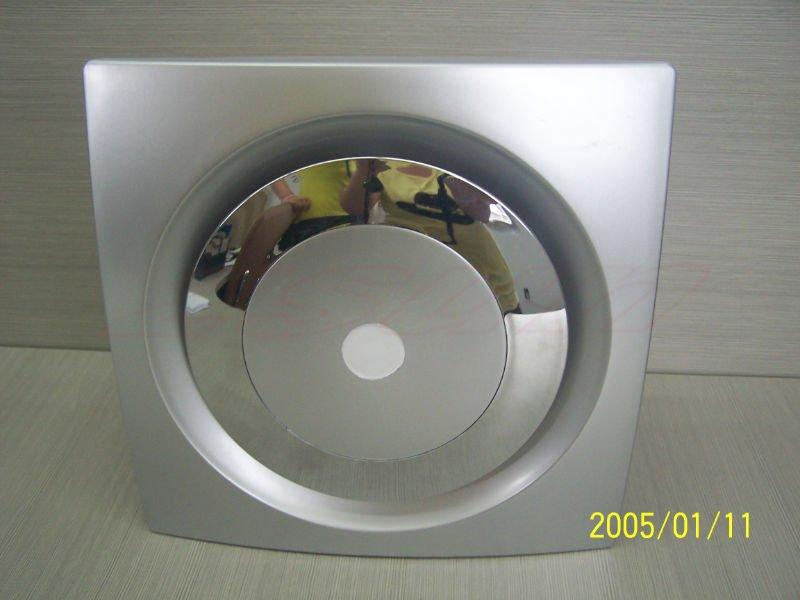 Wholesale guarsnteed 1 year 10 inch bathroom exhaust fan for 10 inch window exhaust fan