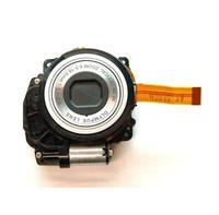 Объектив для фотокамеры Olympus fe/280 fe/320 Orginal