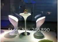 Пластиковые стулья fulianxing XCX-308