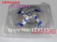 (free shipping CPAM) 2012 NEW Mystery Magic UFO Floating in Mid-Air Flying Toy