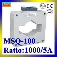 Преобразователь HEYI MSQ/100 1000/5 MSQ MSQ-100