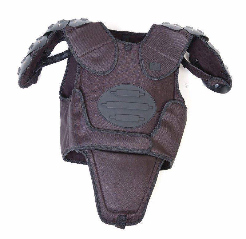 Body Vest.jpg