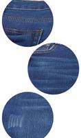 Женские джинсы Dongkuan thick warm velvet jeans pencil uggs australia boots women womens jeans denim skinny jeans woman 9003-1