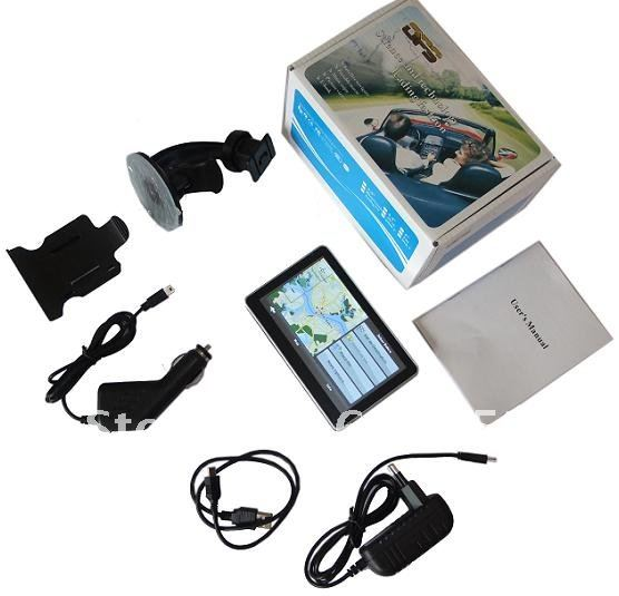 5 inch GPS Navigation with Bluetooth AV-IN 4GB car GPS 9.jpg