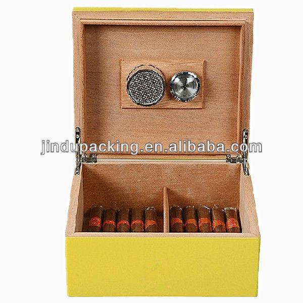 cigar box suppliers 2
