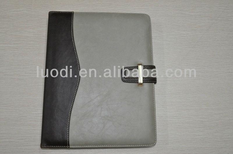 wholesale promotional flip case for ipad mini