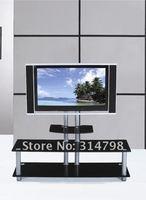 Подставка для телевизора ROMANCE 8 /PCS usd27.5 TV020