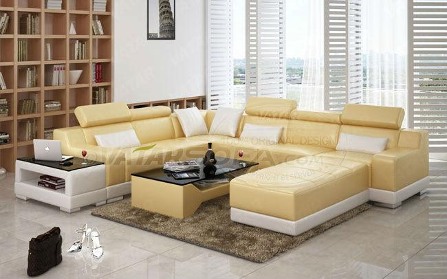 New models l sofas ultra modern sofa italian designer for Designer sofa outlet