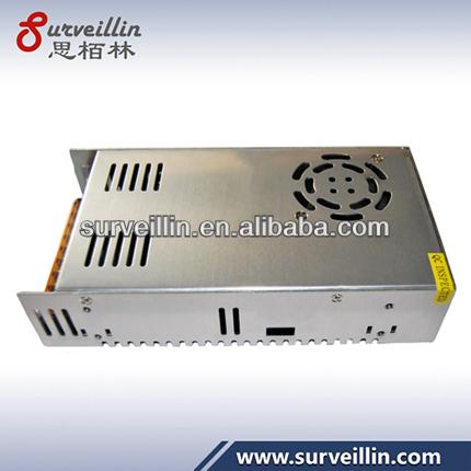 5V 60A Switch Mode Power Supply