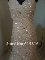 Вечерние платья babyonline p1152