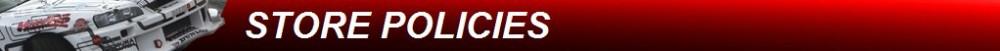 New Racing PRO-GATE 50mm External Wastegate 21PSI Universal Kits ~ BLACK