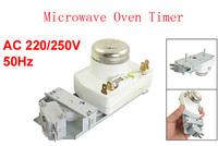Комплектующие для микроволновых печей Repair Part 30 Minutes Timer Time Control for Microwave Oven 2pcs