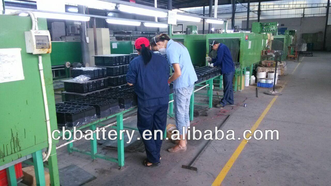 production line 6.jpg