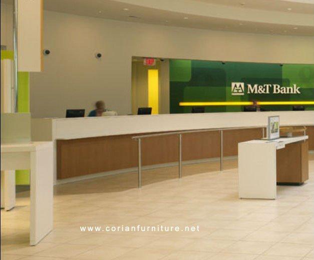 Designed Built Hospital Workstation Of 018 Buy Modern