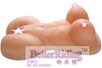 CHINA pdx 2