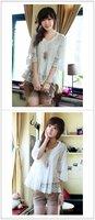 Блузки и рубашки Вос nv2a13-3146